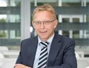 John Blankendaal
