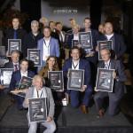 LinkMagazine_DISCA15_finalisten1
