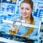 Centexbel 3D-printers