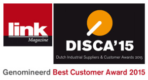DISCA15_Best Customer Award_vDEF