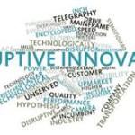 Disruptieve innovatie