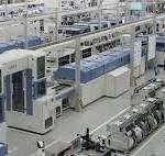 Industrie 4.0-beleid
