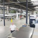 Smart Bending Factory