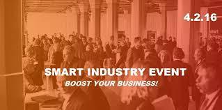 smart industrie 2