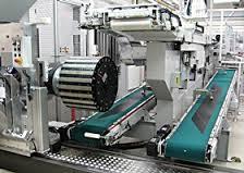 vmi machine 2