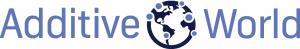 ADD13001-01-Logo-additive-world0