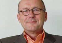 Albert Dalhuijsen