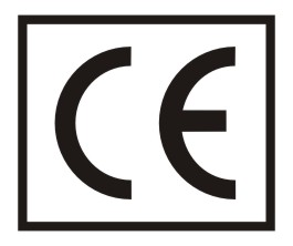 Image result for ce keurmerk