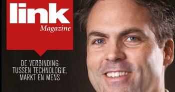 Link magazine februari 2020