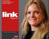 Link magazine april 2019