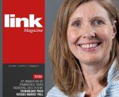 Link magazine juni 2019