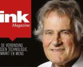 Link magazine juni/juli 2020