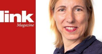 Link magazine september 2019