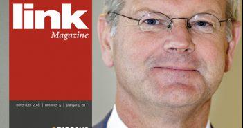 Link magazine 5 2018