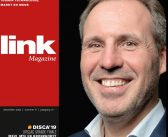 Link magazine december 2019