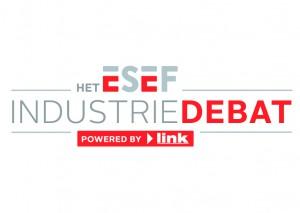ESEF2016_Industriedebat_logo