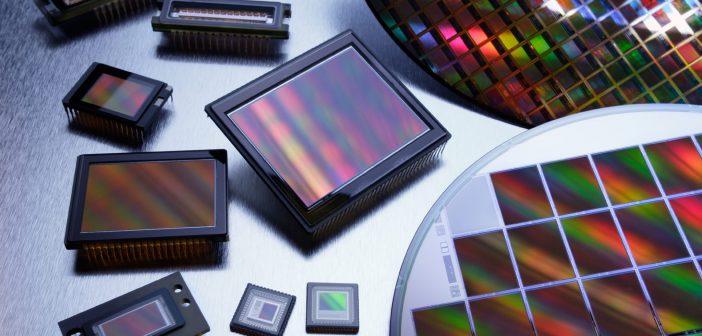 Vision Expert Day rekent af met ruis omtrent beeldsensortechnologie