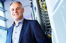 Harold van Waardenburg (EPLAN): 'Het kan suboptimaal zijn als je alleen naar efficiency kijkt en niet op demand stuurt.'