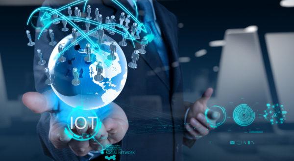 Metatronics lanceert IoT webwinkel