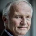 Jan-Albers-benoemd-tot-CEO-Ten-Cate