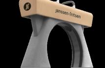 janssen-fritsen-3