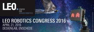 LEO-Congres-banner2