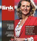 Link magazine 2 2018
