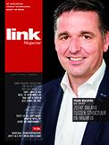 Link magazine 3 2017