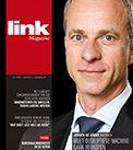 Link magazine 3 2016