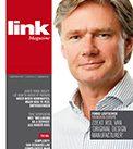 Link magazine 2017