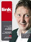 Link magazine 4 2016