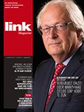 Link magazine 5 2017