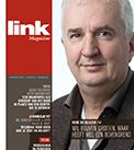Link magazine 6 2017