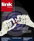 Link Magazin 2016 (Deutschland)