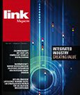 Link Magazin, Deutschland 2017