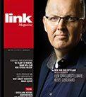 Link magazine 2 2017