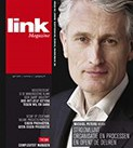 Link magazine april 2016