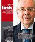 Link magazine Noord Nederland 2016