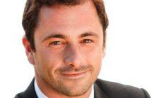 Paolo Gregori