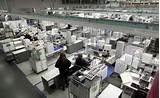 Philips productie van China naar Nederland