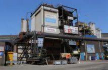 Tata Steel - HIsarna