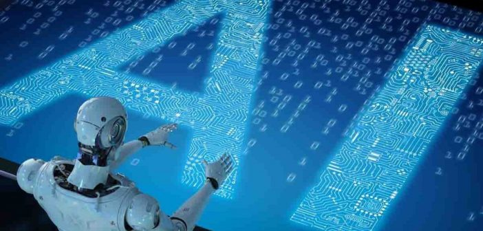 10  – 12 april Bezoek van Britse delegatie op het gebied van AI en robotica Delft, Twente en Eindhoven