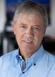 asml Peter Wennink