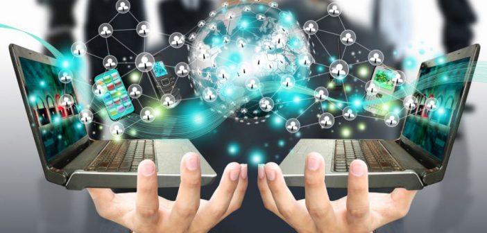 HAN-opleiding Smart Industry en Link Magazine organiseren: 'Smart Industry en Smart Onderwijs, een paar apart?