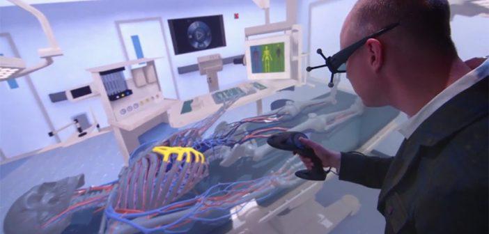 Pandemie heeft life sciences bewust gemaakt van gebrekkige digitalisering