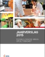 jaarverslag_2015