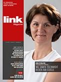 Link magazine 3 2018