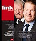 Link magazine 6 2016