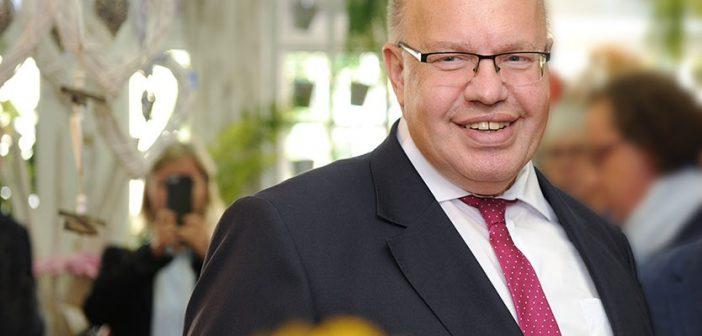 Bewindslieden onderstrepen Europees belang van Duits-Nederlands Innovatie en Technologie Pact bij het tekenen ervan